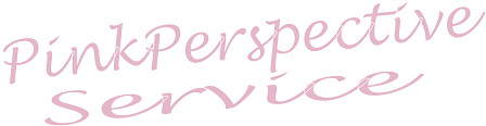 Pinkperspective Service